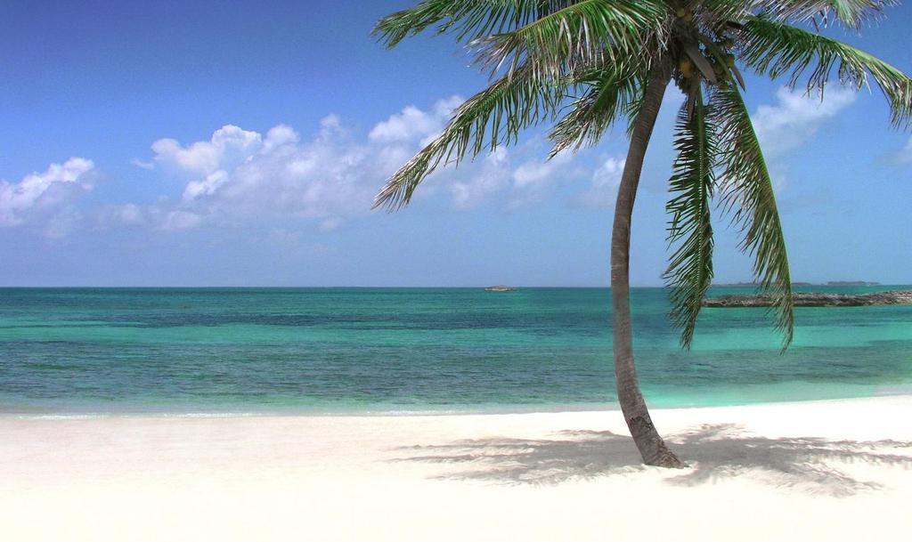 Atlantis Beach Weddings