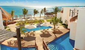 Azul-Beach-Hotel