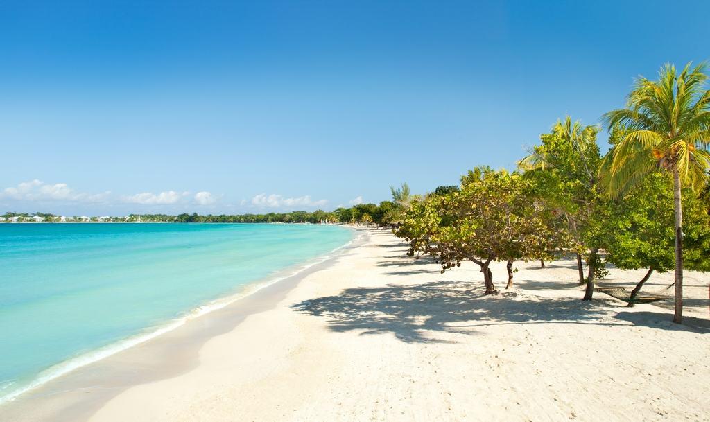Best Wedding Resorts In Virgin Islands