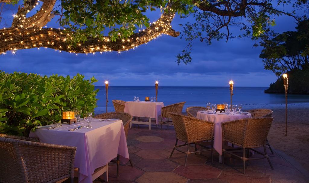 Dominican Republic Resorts >> Couples Sans Souci Wedding - Modern Destination Weddings