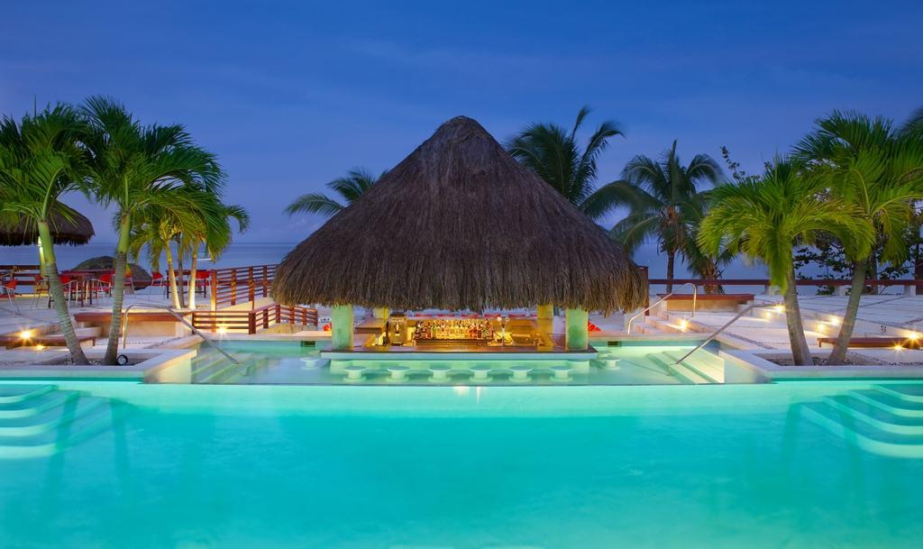 Us Virgin Islands Destination Wedding Resorts
