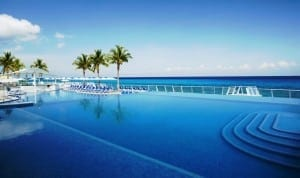 Cozumel-Palace-Pool