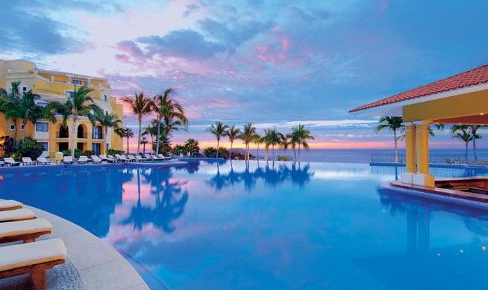 Paradise Pool Spa Regina