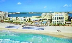 Gran-Caribe-Real-Cancun