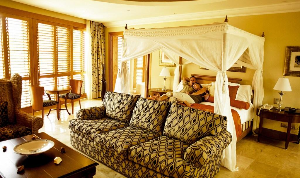 Iberostar Grand Hotel Paraiso Wedding Modern Destination