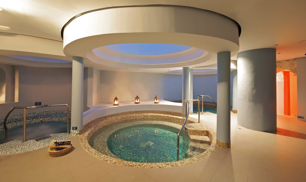 iberostar rose hall suites wedding modern destination. Black Bedroom Furniture Sets. Home Design Ideas