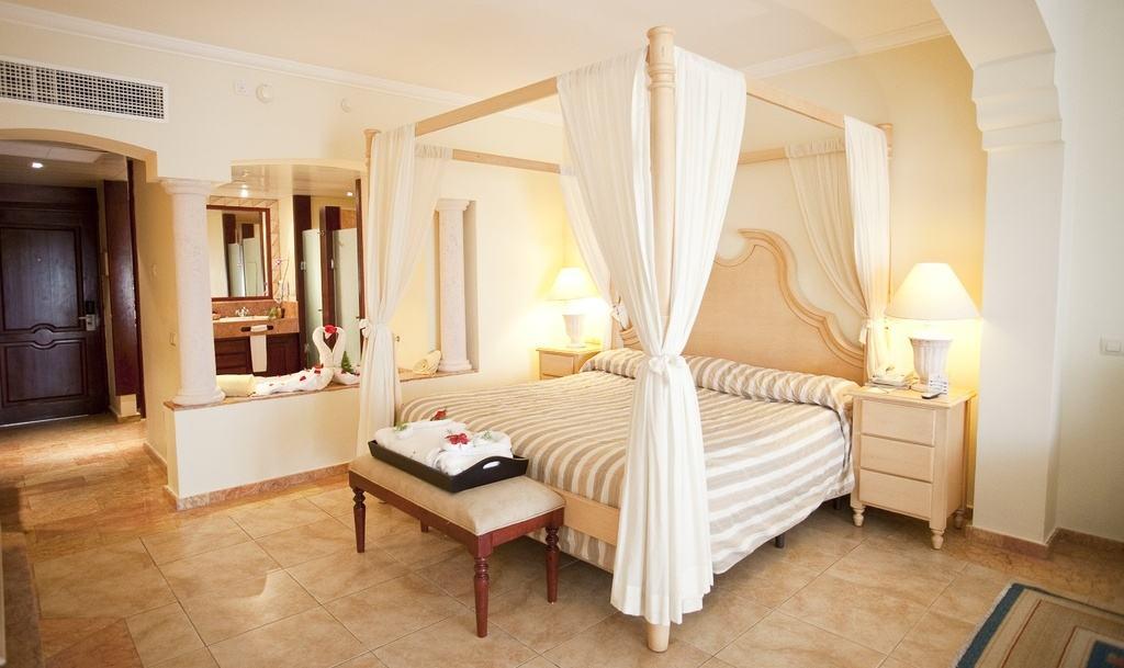 Majestic Colonial Punta Cana Wedding - Modern Destination ...
