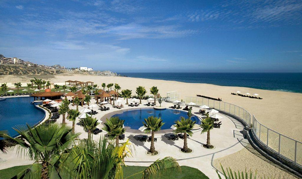 Pueblo Bonito Pacifica Wedding Modern Destination Weddings