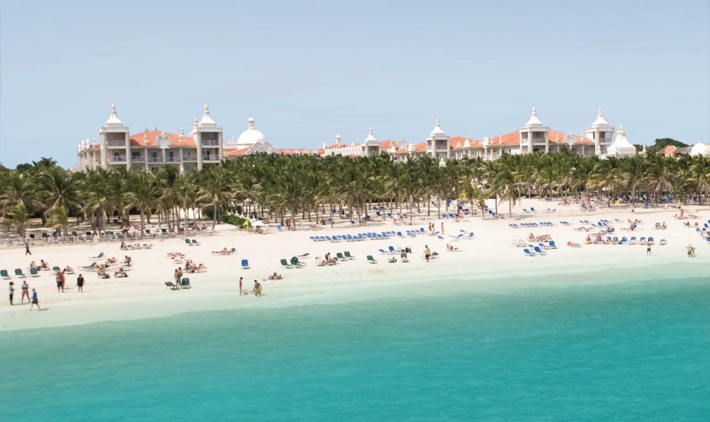 Beach Weddings In St Thomas Virgin Islands