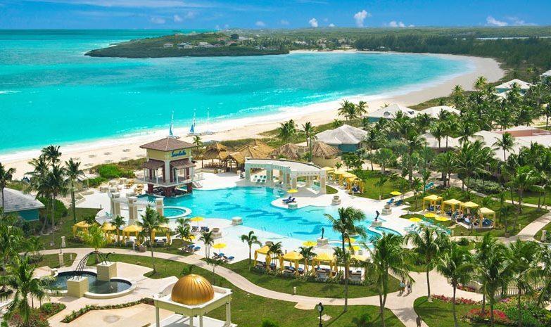 Westgate Resort In West Palm Beach