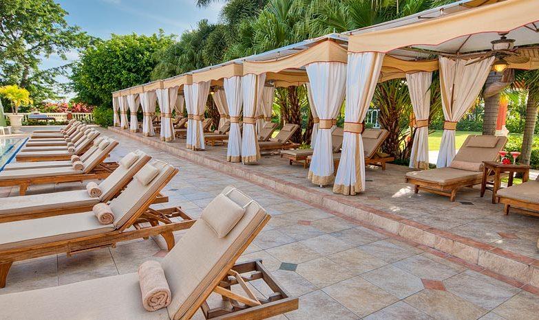 Sandals Ochi Wedding Modern Destination Weddings