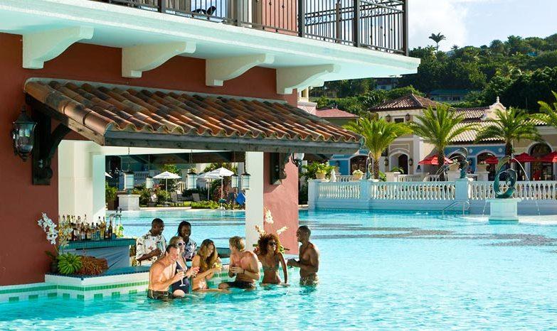 Costa rica getaway - 3 part 8