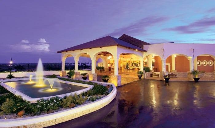 Dreams Punta Cana Wedding Modern Destination Weddings
