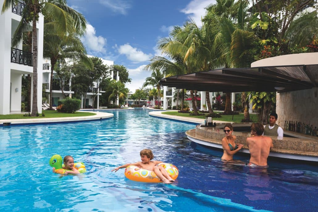 Image Result For Cayman Islands Luxury Accommodations