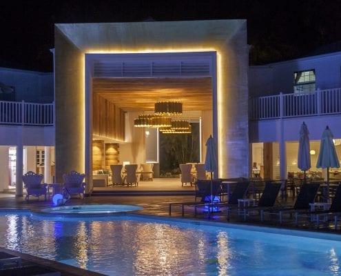 Aruba All Inclusive Resorts >> Azul Sensatori Jamaica Wedding - Modern Destination Weddings