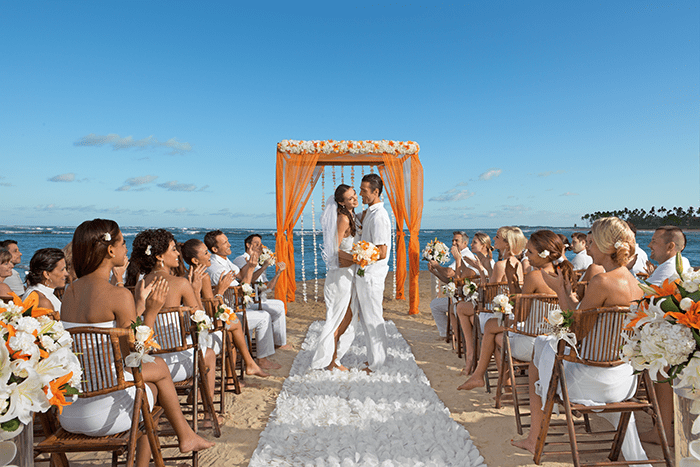 Breathless Punta Cana Rooms