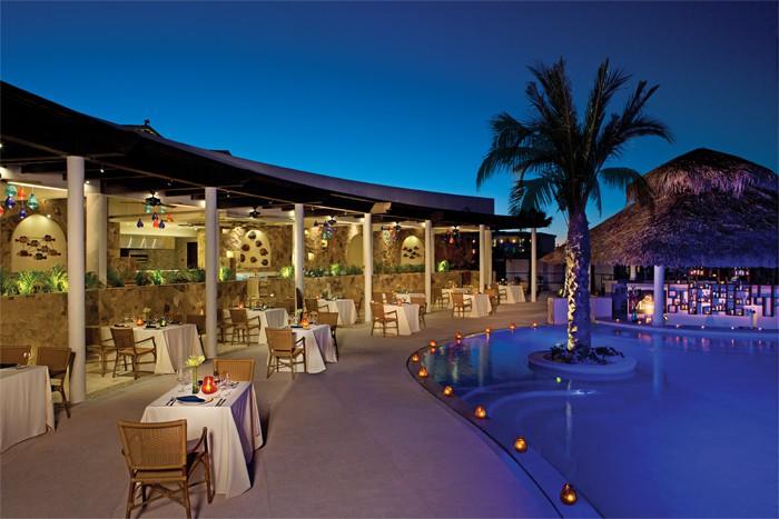 Secrets Puerto Los Cabos Wedding - Modern Destination Weddings