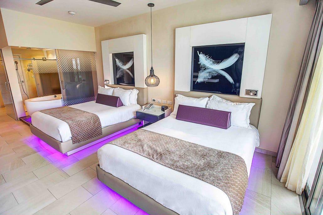 Turks And Caicos Resorts >> CHIC Punta Cana Wedding - Modern Destination Weddings