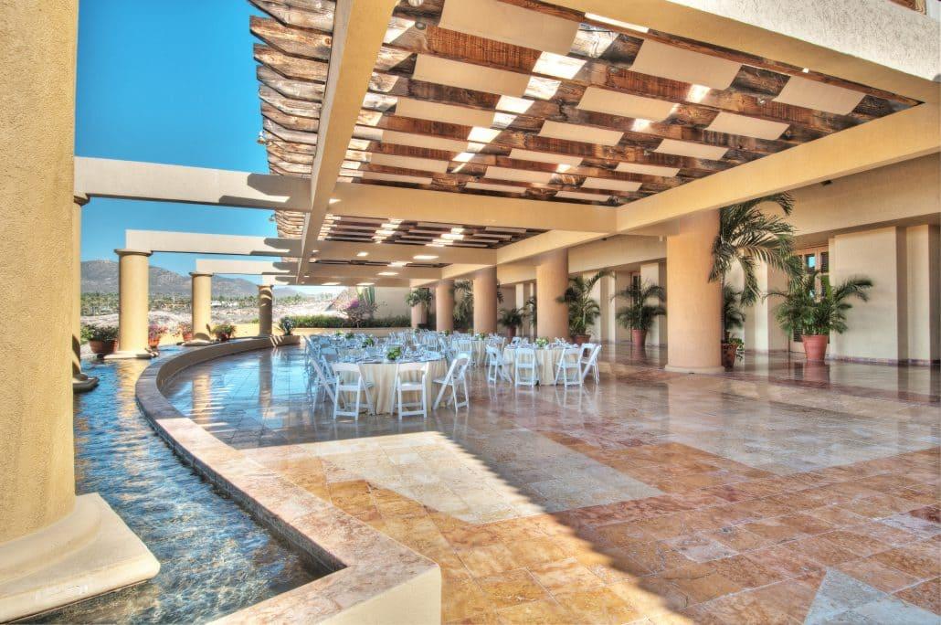 Grand Baja Resort And Spa