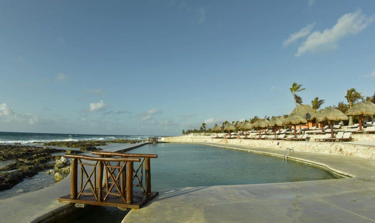Riviera Maya • Modern Destination Weddings