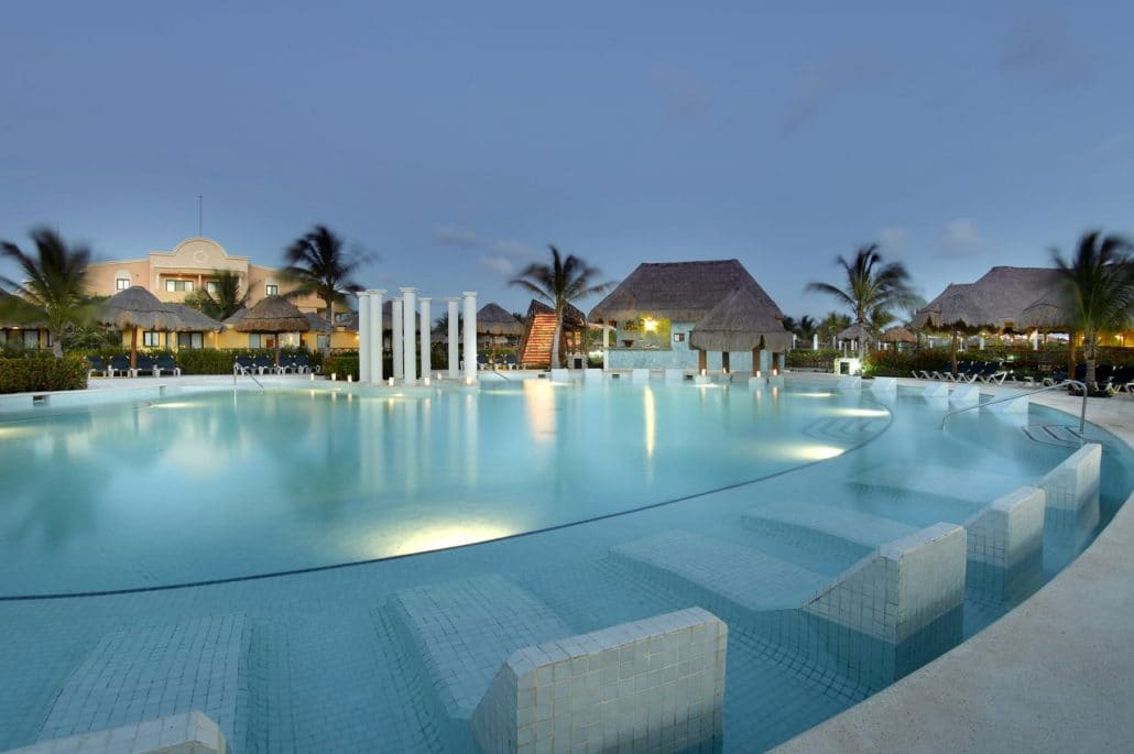 The Royal Sands Resort Spa