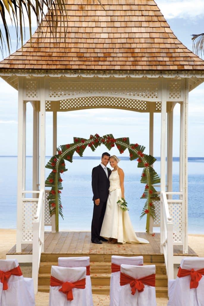 riu montego bay wedding modern destination weddings