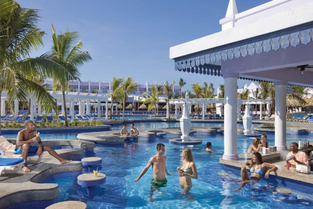 Mandarin palace casino no deposit bonus codes