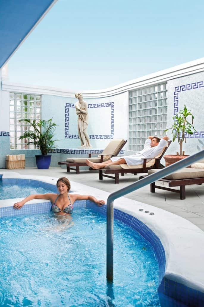 Image Result For Walk Fromel Room To The Pool Dominican Republic