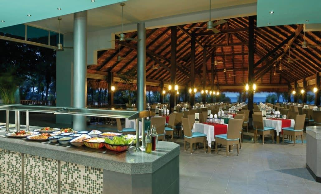 Riu Yucatan Wedding Modern Destination Weddings