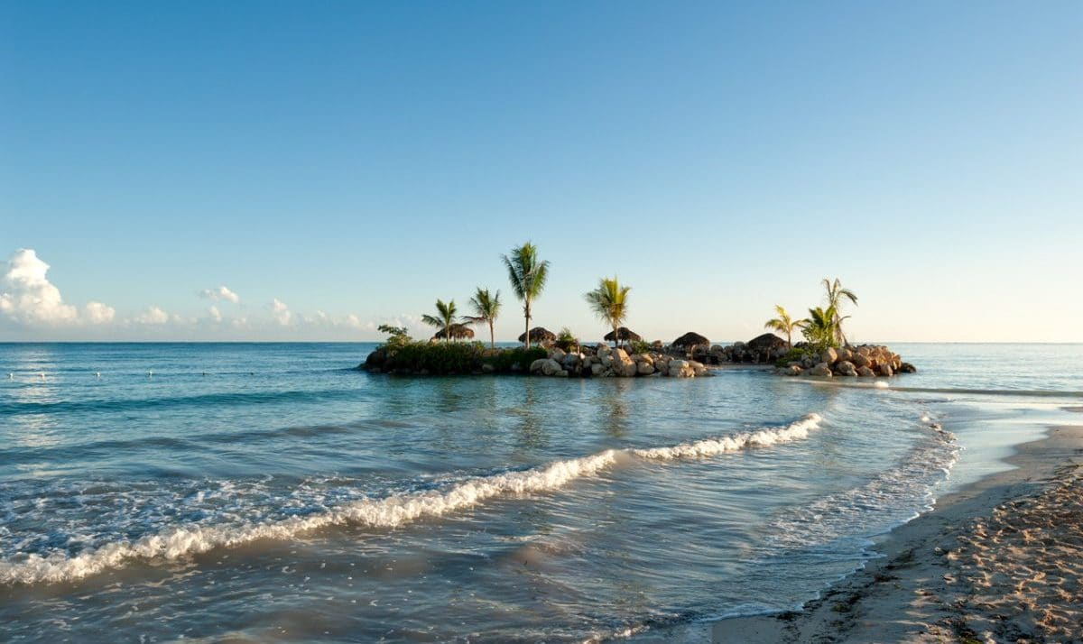 Beach Decor Pinterest