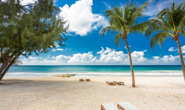 Caribbean wedding modern destination weddings for Best caribbean destination weddings