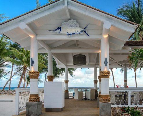 Jamaica Island Designs Home Unique  Best Home Design And Decorating ...