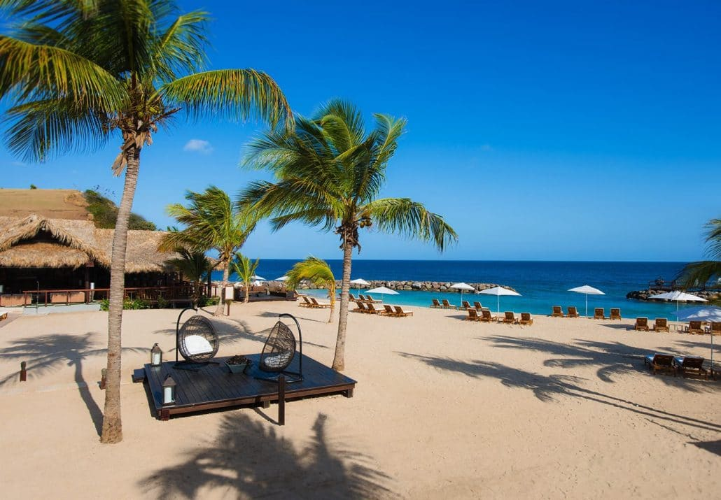 Vallarta Beach Resort Spa Resorts